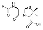 Antybiotyki beta - laktamowe